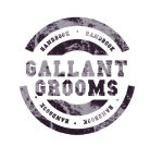 Gallant Grooms