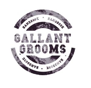 Gallant Grooms